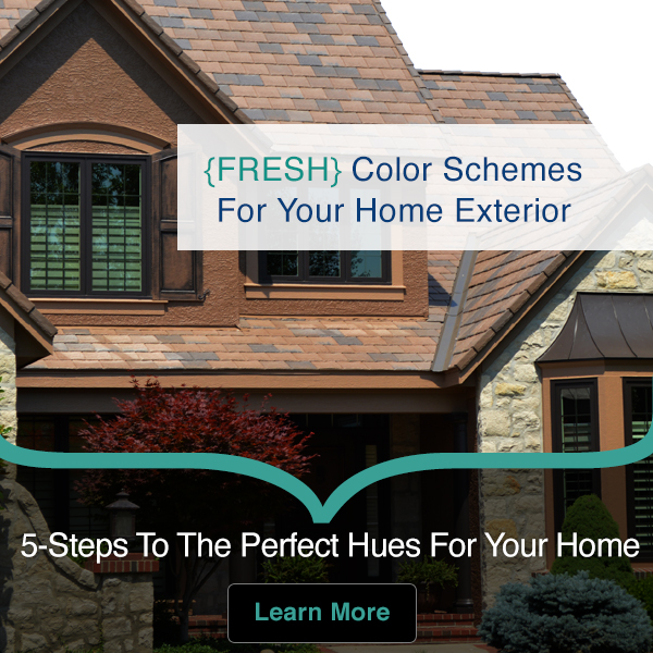 Freash_Exterior_Color-5-Steps_to_Finding_the_Perfect_Hues_for_Your_Home