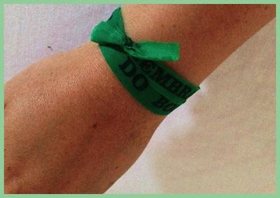 Green Bahia Band