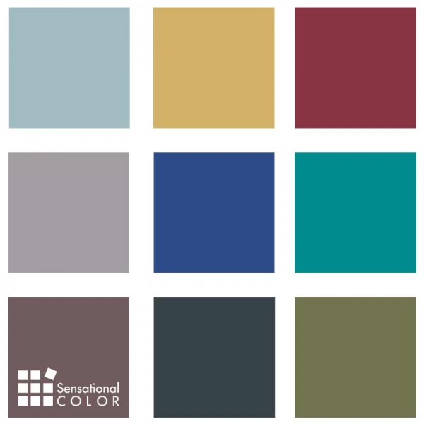 exterior colors archives sensational color