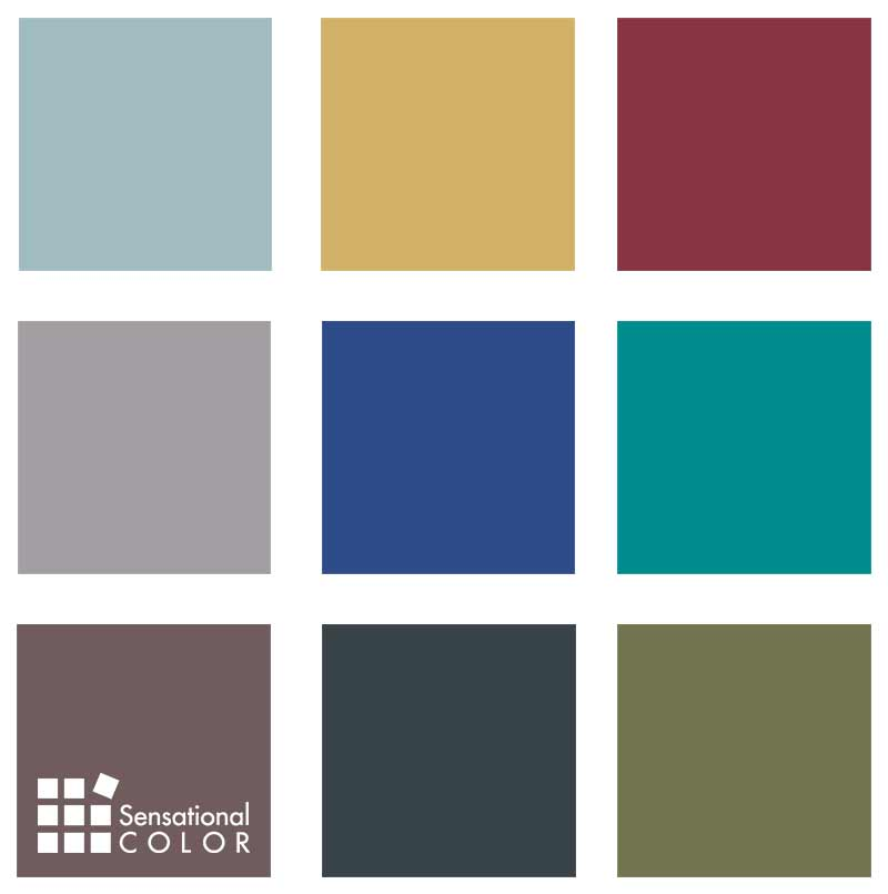 Front door color trends 2014 home design for Trendy front door colors