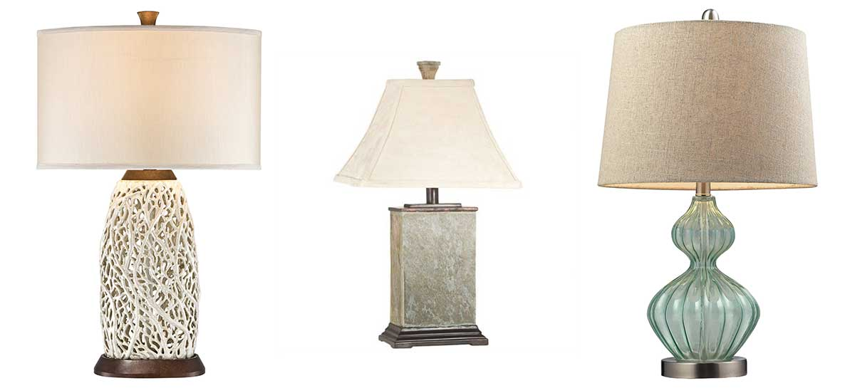 Interior Lighting Lamps