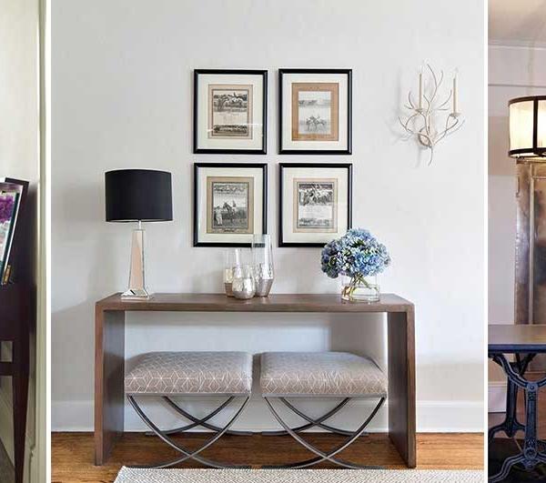 Interior Lighting Guide Lead Image