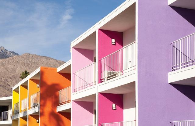 Saguaro-Palm-Springs-2
