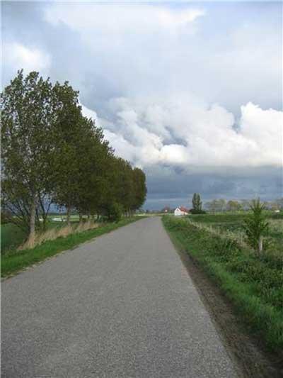 Vert de Gris Belgium