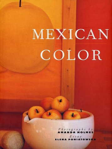 Mexican Color