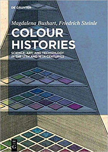 Colour Histories