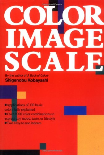 Color Image Scale