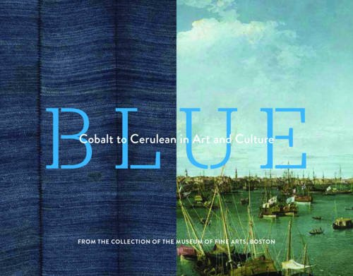 Blue Colour Histories