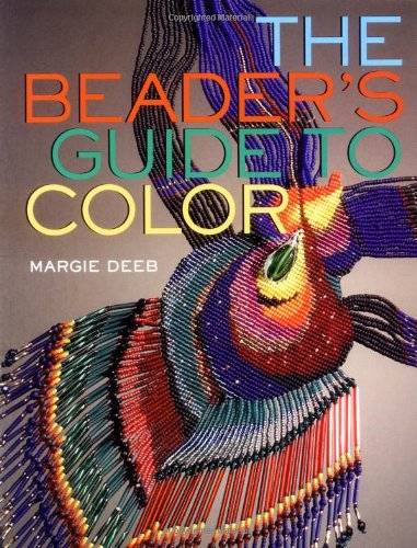 The Beader's Guide to Color