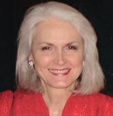 Bonnie C. Dowling