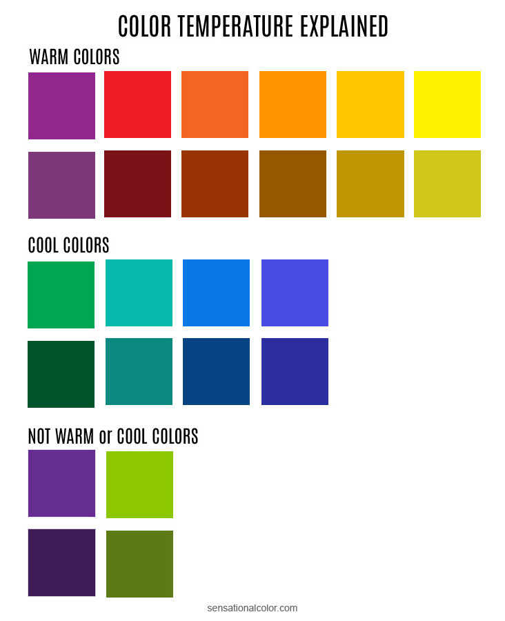Color-Temperature-Explained-Warm-Cool.jpg